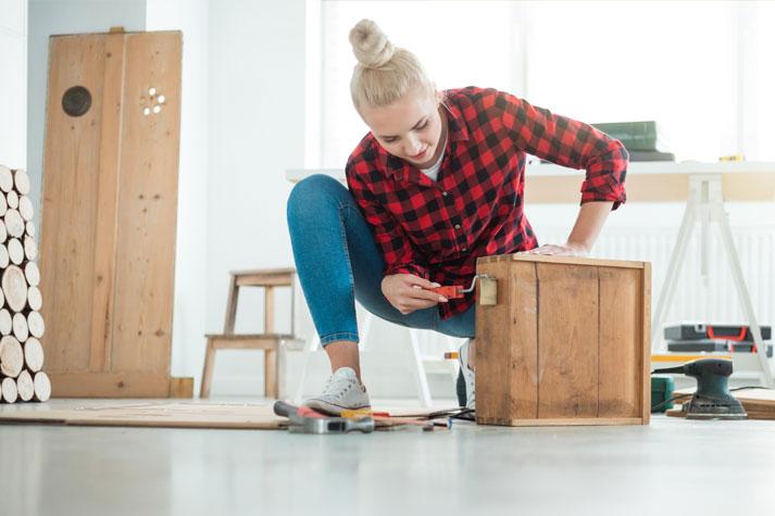 Bricoler-et-travailler-le-bois